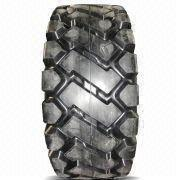 OTR Tire (1400-24 1800-33) off The Road Tires pictures & photos