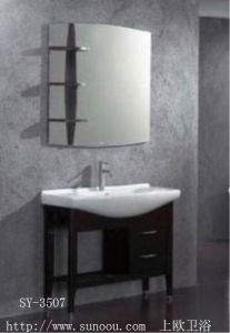 Bathroom Cabinet / Bathroom Vanity (SY-3507)