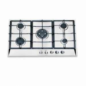 Gas Stove (HQ5-B01XZ)