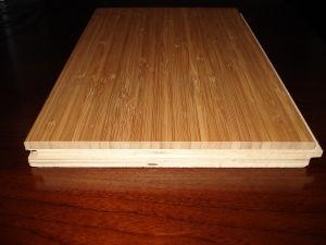 Sports Bamboo Flooring