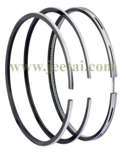 Piston Rings (TOYOTA)