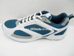 2014 China Sport Shoes Manufacturer