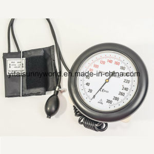 Wall Type Blood Pressure Monitor pictures & photos