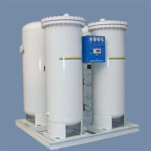 Psa Oxygen Generator (ZXO Series)