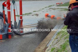 3500m3/H Capacity Sand Pump Dredger pictures & photos