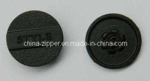 Snap Button (GDS025)