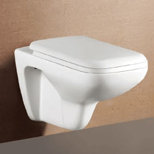Wall Hung Toilet (ON-714)