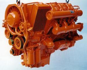 Deutz Deutz F6l413f Diesel Engine pictures & photos