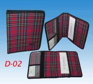 CD Bag (D-02)