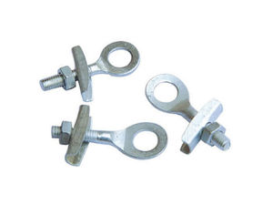 Bicycle Parts (OS-002)