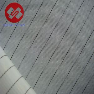 ESD Anti Static Fabric pictures & photos