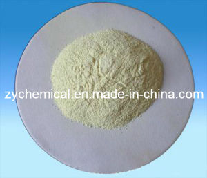 Cerium Oxide, 99%-99.9999%, Rare Earth Fluorescent, Optical Polishing pictures & photos