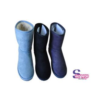 Fashion Half Snow Boot Women Boots