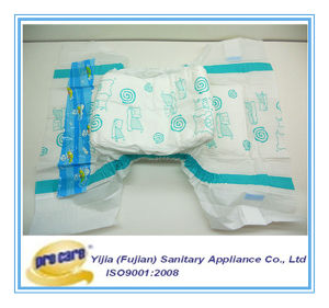 Quality Diaper Photos 2012 - Bing images