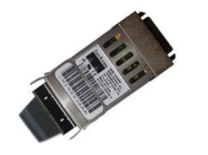 Cisco WS G5484 G5483 G5481 G5486