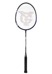 Aluminum Alloy Racket (Power 2911)