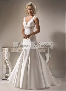 Wedding Dress (SW0034)