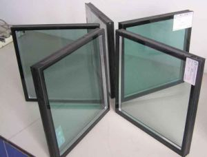Insulating Glass - 9 pictures & photos