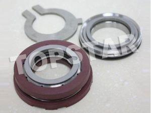FLYGT Pump Seals (TMU & TML-35 mm)