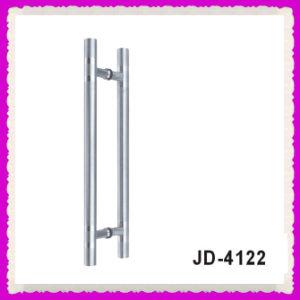 Glass Door Pull Handle (JD-4122)