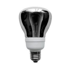 Energy Saving Lamp (LT-R05)