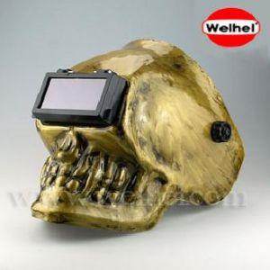 Craft Welding Helmet (WHC01) pictures & photos