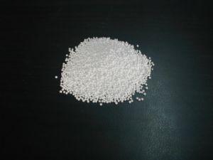 Sodium Benzoate Bp98 Granular