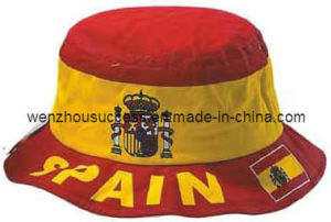 High Quality Bucket Hat pictures & photos