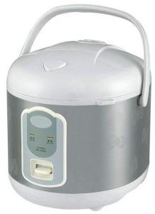 Rice Cooker (GFXB30-3A4)