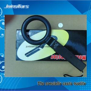 Detector-Hand Held Metal Detector-Super Scanner-Detector-Metal Detector-Needle Detector-Metal Detectors-Sercurity Instruments-Industrial Metal Detector pictures & photos