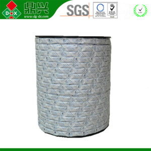 Food Silica Gel Desiccant Pack in Roll by Dongguan Dingxing Company