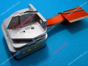 F415100000, New Genuine Printhead for Epson Dfx5000 Printer