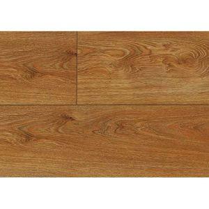 HDF AC3 Class33 Laminate/Laminated Flooring pictures & photos