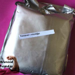 Trenavar (Trendione) Prohormone Powder pictures & photos