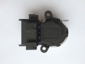 Ignition Switch for New Toyota Avensislexus 84450-02010/84450-05030/84450-0d010 pictures & photos