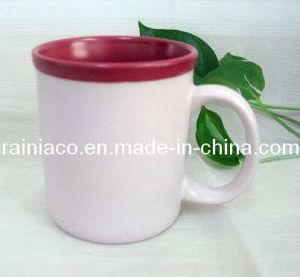 Ceramic Cup (032C)