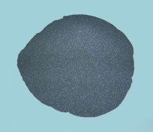 Silicon Metal Powder (Si>=99%)