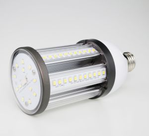 High Lumen 125lm/W E39/E40 80W LED Corn Light pictures & photos