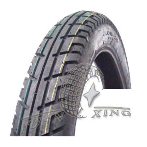 Motorcycle Tyre 3.00-18 P42