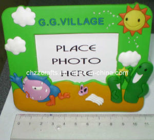 Photo Frame (chzz-pf-9001)