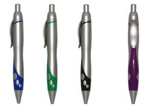 Promotion Pen (GP6097S)