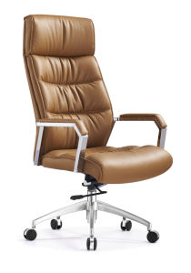 Executive Leather Office Chair pictures & photos