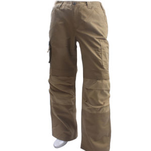 Work Trousers (C003)