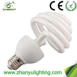 Mushroom 45W Energy Saving Lighting Bulbs pictures & photos