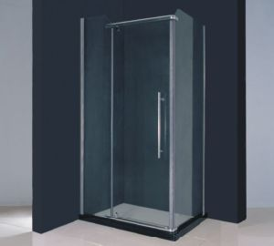 Shower Enclosure (JN-F018)