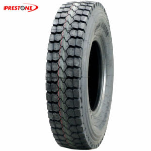 All Steel Radial Truck Tyre/TBR Tyre/Tubeless Truck Tire/Driving Truck Tyre (295/80R22.5, 315/80R22.5, 215/75R17.5) pictures & photos