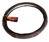 Steering Wheel Cover 1132