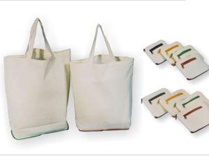 Market Bag (CAB0010)