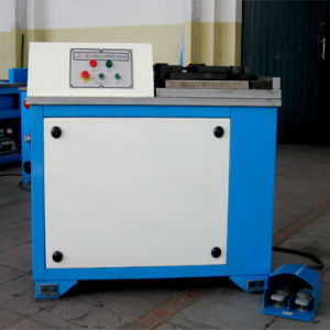 Hydraulic Metal Bending Machine (JGY_16B) pictures & photos