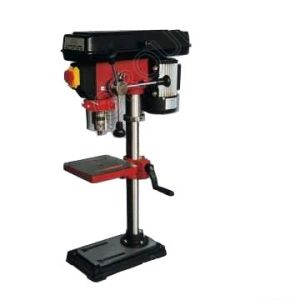 "China 13"" Bench Drill Press (ZQJ4116) - China Drill Press, Drill ..."